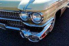 Don't miss out on the Antique/Classic Car Show in Hicksville this Sunday, April 19th!