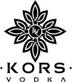 Kors Vodka  - Official Online Store
