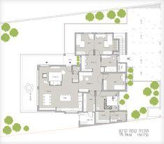 House Plans, Floor Plans, Exterior, Flooring, How To Plan, Houses, Wood Flooring, House Floor Plans, Outdoor Rooms