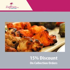 Bengal Spices offers delicious Indian Food in Hatfield, St Albans Browse takeaway menu and place your order with ChefOnline. Order Takeaway, Food Online, St Albans, Food Items, Chicken Wings, Indian Food Recipes, A Table, Spices, Menu