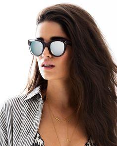 polarized mirrored sunglasses tqcc  polarized mirrored sunglasses grey