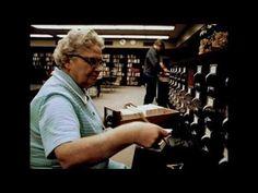 Cleveland Public Library - The Drum Major for Change: Felton Thomas at TEDxCLE 2013 - YouTube