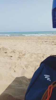 Summer Photos, Beach Photos, Cool Photos, Applis Photo, Fake Photo, Fake Life, Gopro Photography, Instagram Story Ideas, Aesthetic Pictures