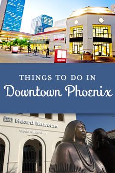 169 Best Things to Do in Phoenix images in 2019 | Phoenix