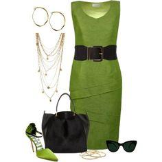 #women's #dresses