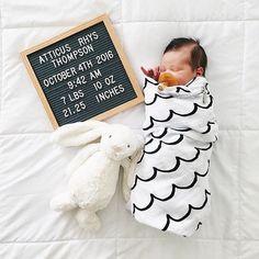 Oh the baby fever! | Modern Burlap                                                                                                                                                                                 Mais