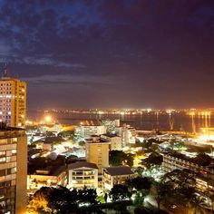 2/13 4) According to wikipedia, the major cities of Congo are filled with modern buildings and a metropolitan lifestyle. Some of Congo's largest cities are Kinshas, with 7,785,965 people, Lubumbashi with 1,373, 770 people, and Goma, with 1,000,000.