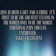 Old Soul! Angela Content -14 Years Old Author Of Book Of The Lost Deadly Poetry, Shattered and Awake&Alive