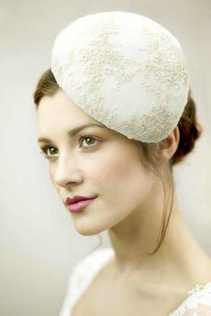 bridal lace hat 2web.jpg