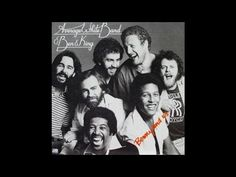 Benny And Us: Average White Band & Ben E. used to sing some of their songs way back when I used to sing in bands. Music Icon, Soul Music, Music Music, The Average White Band, Ben E King, Funk Bands, Old School Music, Band Photos, Album Photos