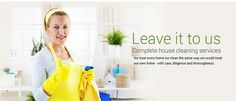 Quality Cleaning Services – Get Housekeeping services in Baltimore, Maryland. Contact CleanPro Solutions today & get House , Office & Carpet cleaning services. Residential Cleaning Services, Commercial Cleaning Services, Professional Cleaning Services, House Cleaning Services, Maid Cleaning Service, Cleaning Maid, Bathroom Cleaning, Clean Refrigerator, Medical Facts