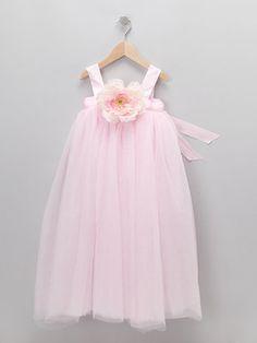 Ella Tutu Party Dress