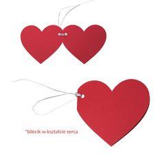 dodatki do kłódek miłości http://sklep.nana.com.pl/p1436,klodka-grawerowana-anoda-czerwona.html