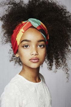 Babiekins Magazine // Junge Amerikaner, Babiekins Magazine // Junge Amerikaner, There isn't any downside to flicking by means of a early spring hair tendency report. Teen Photography, Portrait Photography, Children Photography, Makeup Photography, People Photography, Fashion Photography, Curl Hair Overnight, Peruvian Curly Hair, Curly Afro
