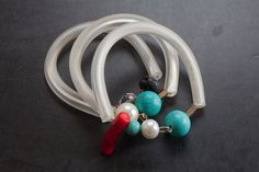 colours and fantasy by Mariellas Code on Etsy