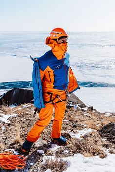 Mountain Equipment, Mountaineering, Hoods, Hooded Jacket, Supreme, Presentation, Jackets, Detail, Shopping