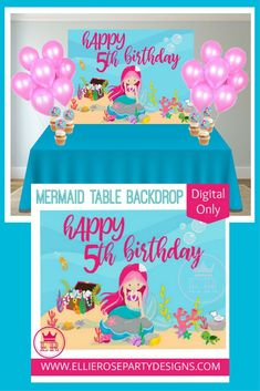 Wedding Favors and Gifts Birthday Party At Home, Birthday Party Games For Kids, Kid Party Favors, Birthday Party Themes, Wedding Favors, Birthday Ideas, Backdrop Background, Background Ideas, Kids Party Decorations