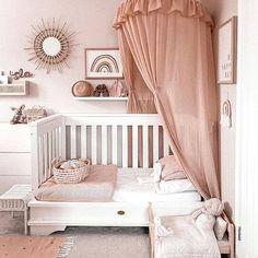 Boori Australia (@booriaustralia) • Instagram photos and videos French Nursery, Rainbow Nursery, Nursery Inspiration, New Toys, Toddler Bed, Furniture, Videos, Bedroom Ideas, Photos