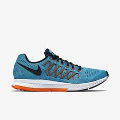 Nike Air Zoom Pegasus 32 Men's Running Shoe. Nike Store
