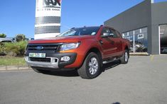 Used Ford Ranger, Ranger Car, Used Cars, Cars For Sale, 4x4, Cape, Mantle, Cabo, Cars For Sell