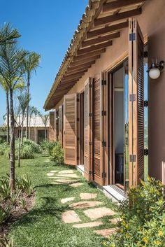 Casa Vila Real R26 L43 Q22 @escanhuelaphoto @fedabbur_arquitetura @mayranavarro (Foto: Fotos Adriano Escanhuela   Produção Mayra Navarro)