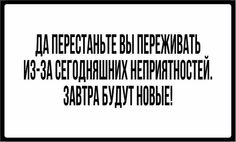 Стихи и проза Ruizdat.ru
