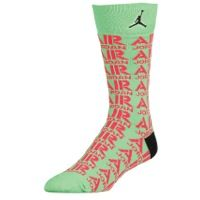 best sneakers 5b927 c698f Search Results on Foot Locker Mobile   Jordan Socks   Pinterest   Jordan  spizike, Foot locker and Crew socks