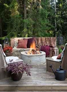 "Fantastic ""outdoor fire pit"" detail is offered on our web pages. Check it out and you will not be sorry you did. Backyard Bar, Backyard Landscaping, Outdoor Fire, Outdoor Living, Urban Cottage, Outdoor Spaces, Outdoor Decor, Patio Heater, Outdoor Kitchen Design"