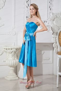 where to buy Bridesmaid Dress in  Belleville    2013 popular bridesmaid dress,bridesmaid dress on sale,bridesmaid dress online shop,where to find bridesmaid dresses,where to get bridesmaid dresses,where to buy bridesmaid dresses,inexpensive bridesmaid dresses,online bridesmaid dress store