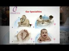 Cloud Nine Care Provides World class health services in India. It is the best hospital in India for maternity, infertility, gynecology and many more services.
