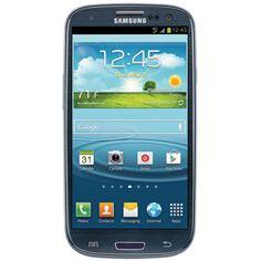 Samsung Galaxy S III Display Beats iPhone 5: Do Customers Care?