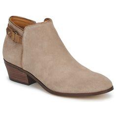 Calf Specchio Chloé By Gratuite Chaussures Femme See Livraison wZCznCSqx