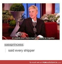 Now...KISS<< shipshipshipshipshipshipsjsjdhdjnd SSSSHHHIIIPPPPP!!!!!!!!!!