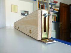 Lampada CFD-01