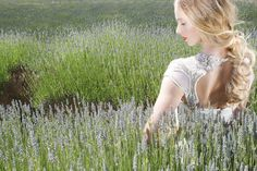 Hope Back Sault Daylesford immersed in Lavender 1 Gwendolynne Wedding Dress Low Res .jpg