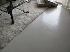 Image result for concrete floor spain