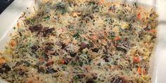 http://anamariabraga.globo.com/receitas/arroz-de-forno-2.html
