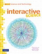 Required Text for 7 Life Science; Interactive Science: Science and Technology ISBN:9780133684834