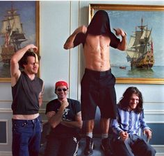 For everything Red Hot Chili Peppers check out Iomoio Soul To Squeeze, John Frusciante, Anthony Kiedis, Chris Cornell, My Chemical Romance, Popular Culture, Music Bands, Reggae, Chili
