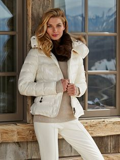 100 Best Winter Clothes Images On Pinterest Cold Winter Outfits