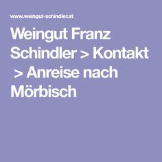 Weingut Franz Schindler>Kontakt>Anreise nach Mörbisch Boarding Pass, Wine