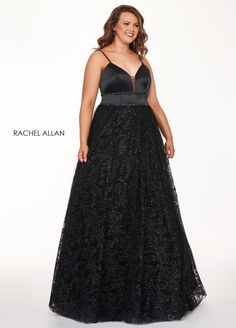 e113ac86bf15 56 Best Rachel Allan Curves Spring 2019 images