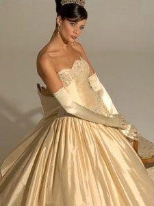 awesome Wedding Dress collections 88.