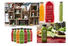 http://en.vogue.fr Yumi -healthy eating hotspots in Paris-