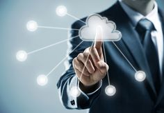 SQL Big Data Services Highlight New Oracle Cloud Offerings -- Visual Studio Magazine