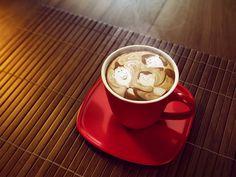 Coffee#66c