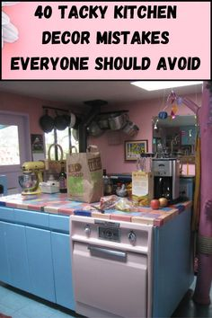 Tacky kitchens seem to be a thing- although they don't have this intention, house owners are just trying to make their kitchens look fancy and trendy, but they end up being kitsch. Kitchen Bar Design, Kitchen Decor, Post Workout Hair, Lace Dream Catchers, Night Light Projector, Vegetable Garden Planner, Most Beautiful Birds, Eye Makeup Steps, Fire Nails