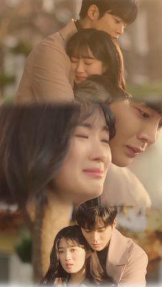 Korean Drama Movies, Aesthetic Wallpapers, Crushes, Kpop, Actors, Film, Couple Photos, Korean Actors, Kdrama
