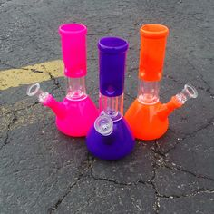 Little bitty bongs $30 #weed #love #cannabis Available at GreatSpiritGlassMarket.com