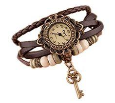 Gerade Relogio Feminino Neue Heiße Marke Armbanduhr Einfache Stil Mesh Gürtel Herren Sport Quarz Uhren Mode Einzigartige Designer Männer Uhr Herrenuhren
